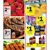 Meijer Weekly Ad June 17 - 23, 2018