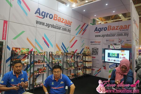 Agro Bazaar Agrobazaar.com.my