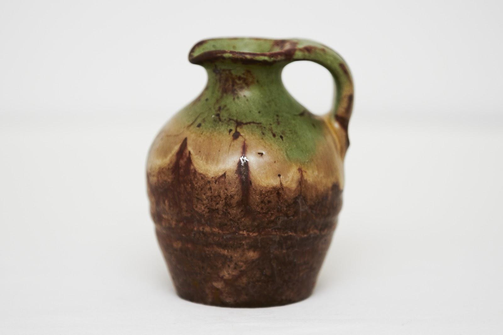 dagnæs keramik Jug, Dagnæs Keramik | Ceramics, early 20th century dagnæs keramik