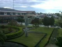 PENDAFTARAN MAHASISWA BARU (STIPER-STA) 2020-2021