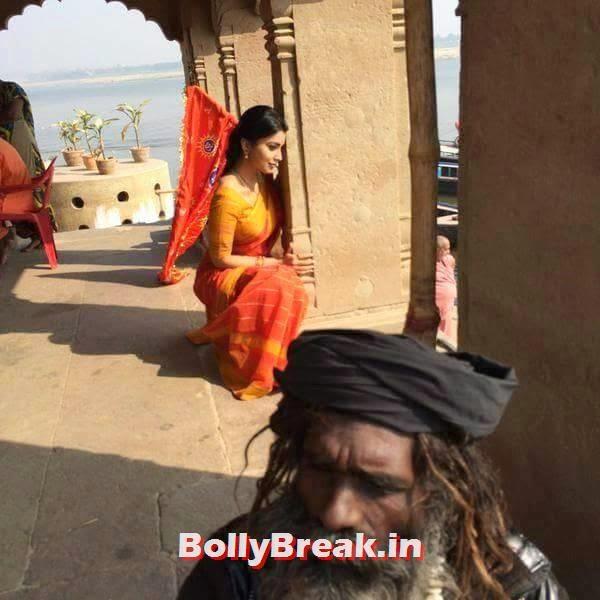 Shriya Saran Pics From Gopala Gopala Telugu Film, Shriya Saran Pics From Gopala Gopala Telugu Film