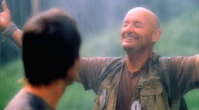 John Locke (Lost)