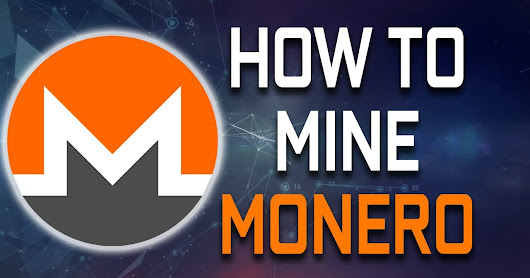 Entenda - Minerando Criptomoedas 04: Como Minerar Monero no Windows 10