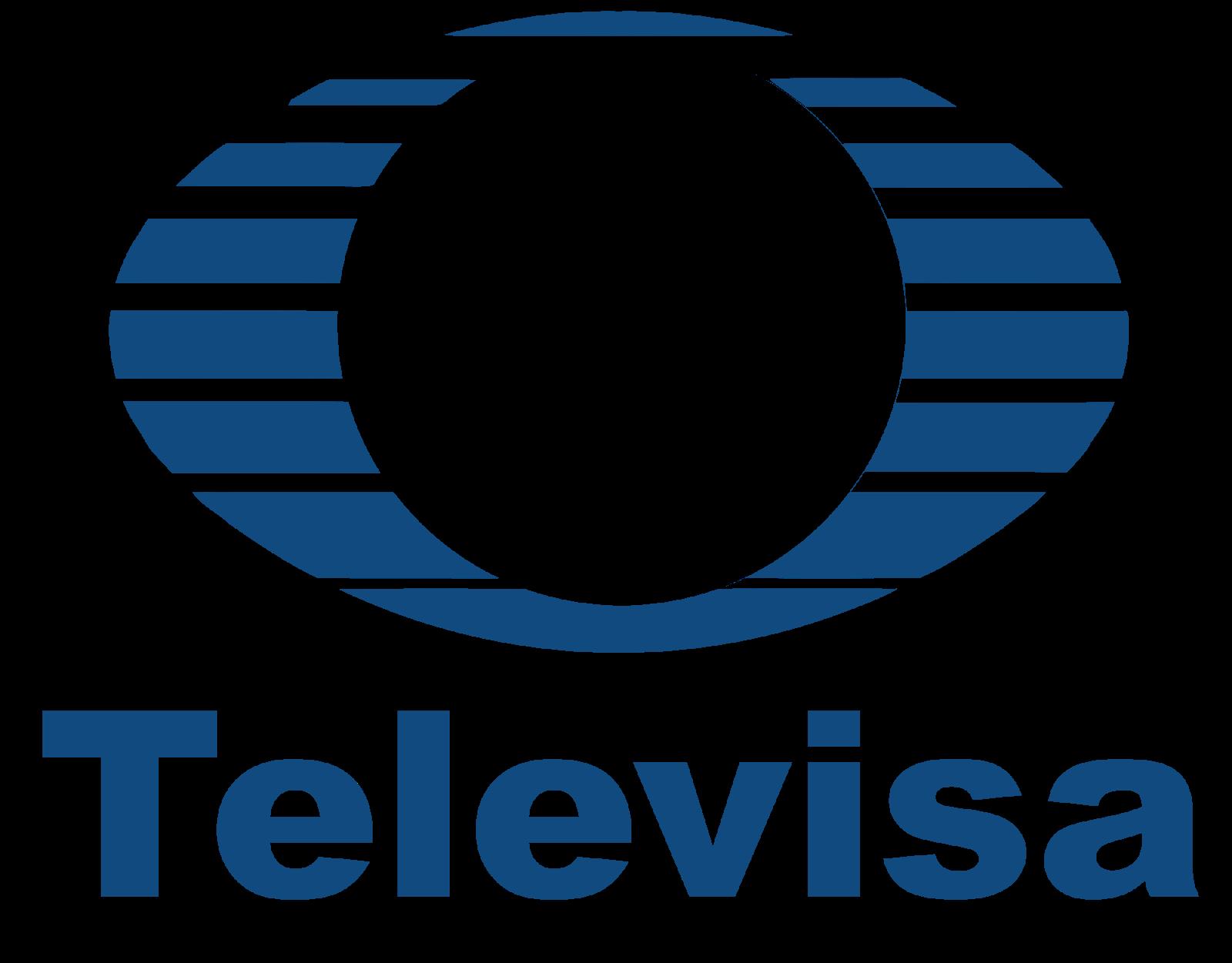 celso bruno as maiores emissoras televisivas do mundo