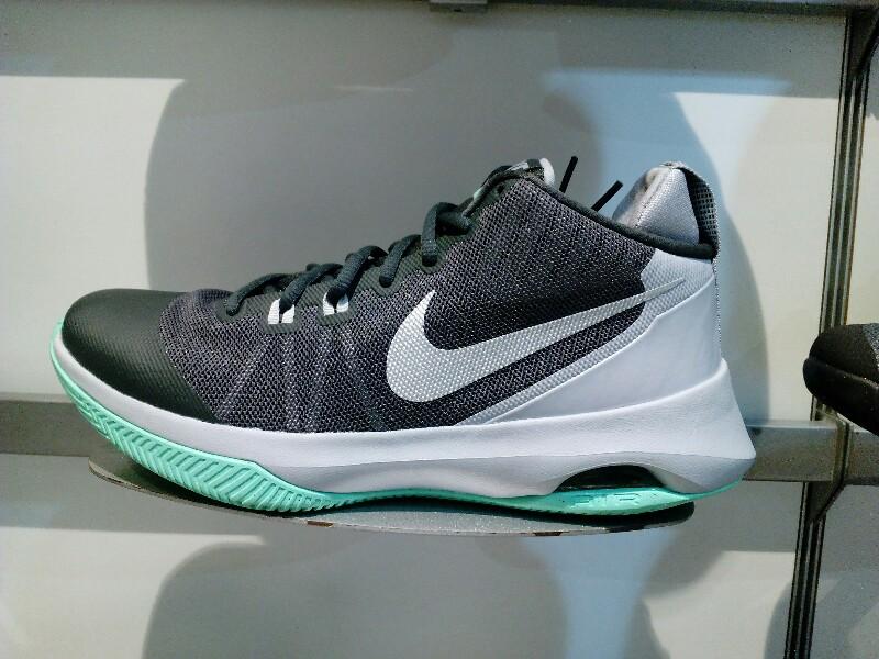 Nike Air  Versitile  Air  Analykix eb3e84