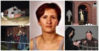 Εξαφανίστηκε το 2000 – Σήμερα βρήκαν το πτώμα της σε καταψύκτη της αδελφής της!