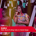 Download Audio/Video: Mimi Mars, King Saha & Yared Negu_ Kodoo (Big Break) - Coke Studio Africa