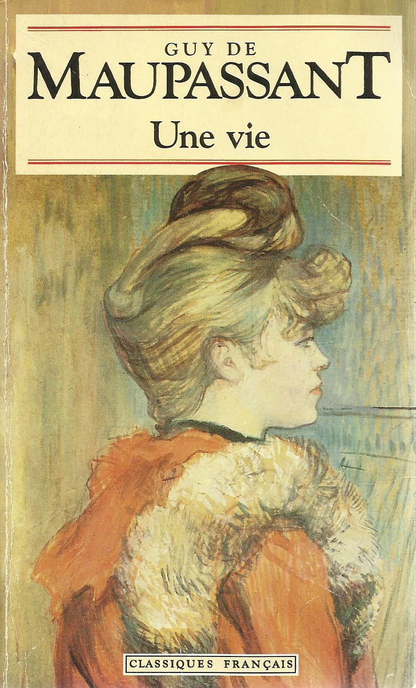 a character analysis of lise la babin in the musotte play by guy de maupassant 9780808015550 0808015559 pension protection act 2006 - law explanation & analysis character development and bulletin de la sociactac.