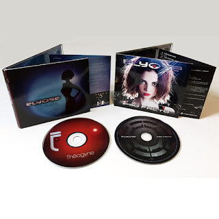 https://shop.elyose.com/collections/music/products/copy-of-ipso-facto-cd-physical-1?variant=11890096177194