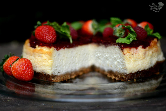 Cheesecake-de-frutos-rojos-04