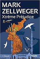 http://lesreinesdelanuit.blogspot.com/2018/01/xtreme-prejudice-de-mark-zellweger.html