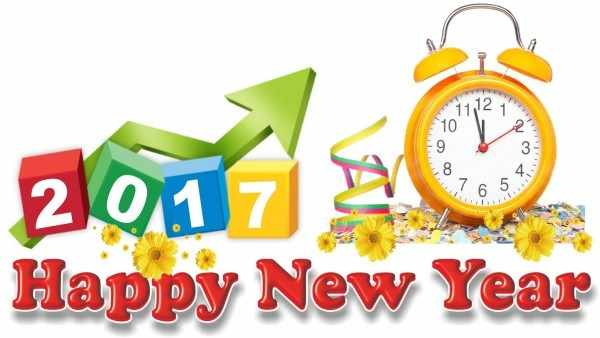 Happy-New-Year-2017-Images