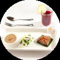 Catering Diet Mayo Surabaya & Sidoarjo