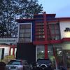 Info Daftar Alamat Dan Nomor Telepon JNE Di Tangerang