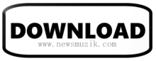https://fanburst.com/newsmuzik/cage-one-feat-cef-no-limite-zouk-wwwnewsmuzikcom/download