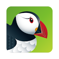 puffin-browser-apk-android