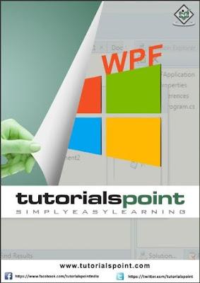 http://www.xcodeplus.net/2017/10/csharp-ebook-windows-presentation-foundation.html