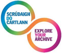 http://www.exploreyourarchive.org/?region=republic-of-ireland