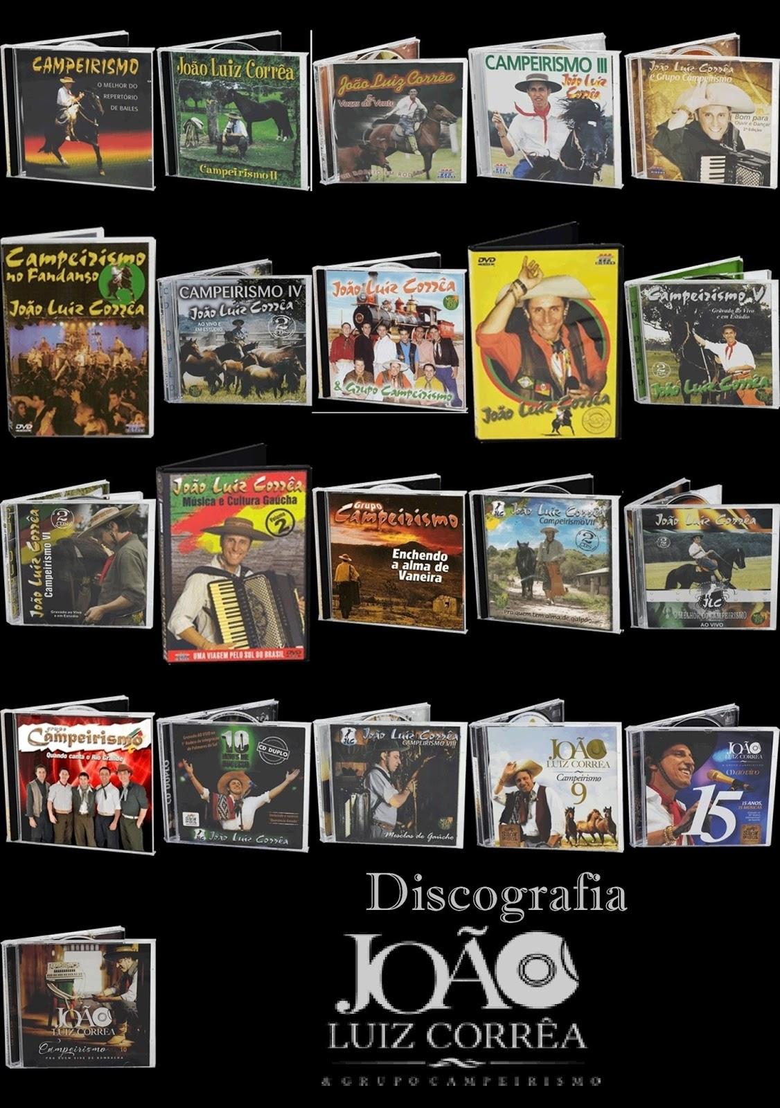 VIVO E AO BAIXAR 2005 CD BORDONEIO CHIQUITO