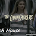 Beach House Guitar Chords with Lyrics |The Chainsmokers