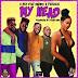 2 Sec - My Head (feat. Davido & Peruzzi) [ Mp3 Download]