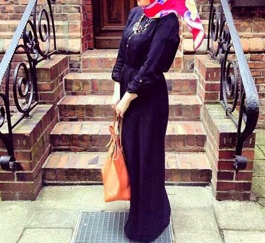 tenue-hijab-chic