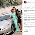 Anita Ukah, MGBN 2018 winner buys mum a car