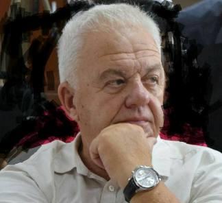 Панде Манојлов | НОЋАС