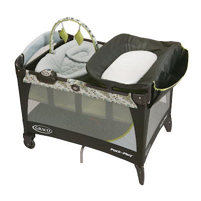 Baby Registry Part 1 East Coast Chic