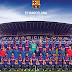 Tak Khawatir Soal Gaji, Barcelona Bakal Beli Pemain Baru Lagi di Bursa Januari