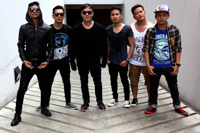 Download Kumpulan Lagu Republik Full Album Mp3