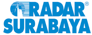 Lowongan Kerja Terbaru di PT. Radar Media Surabaya Januari 2018