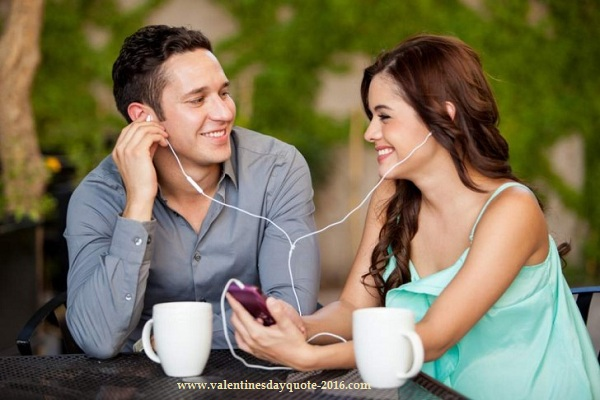 valentine day special Hindi songs mp3 free download 2017