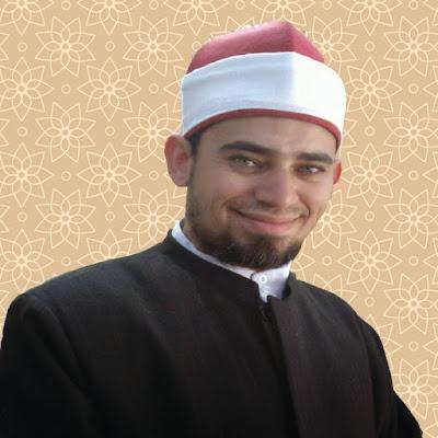 موقع الشيخ أحمد همام إجازات أون لاين في القرءات والمتون العلمية  quran quran kareem