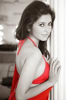 HeyAndhra Anchal Singh Portfolio Photos HeyAndhra.com