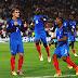 A França está na Final da Euro 2016!