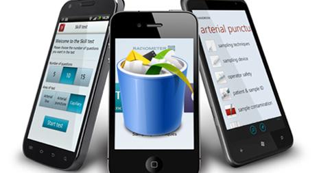 خمسة أشياء هامة احرص عليها قبل بيع هاتفك تعرف عليها