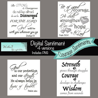 http://www.missdaisystamps.com/product/we-are-3-sentiment-courage-sentiments-collection/