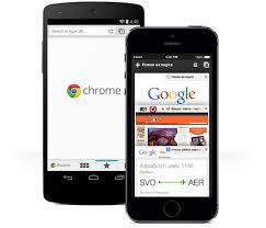 تحديث جديد للمتصفح Google Chrome على منصة الأندرويد يجلب معه ميزة جديدة مهمة.