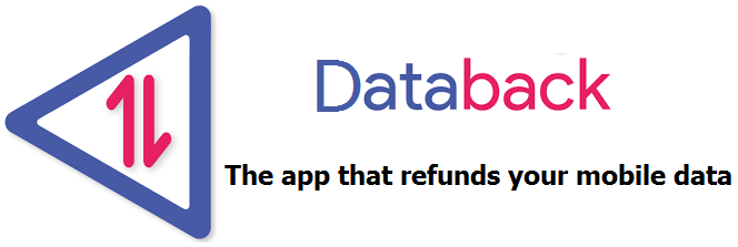 Free Me Mobile Data Recharge 2G, 3G & 4G Data Kaise Paye
