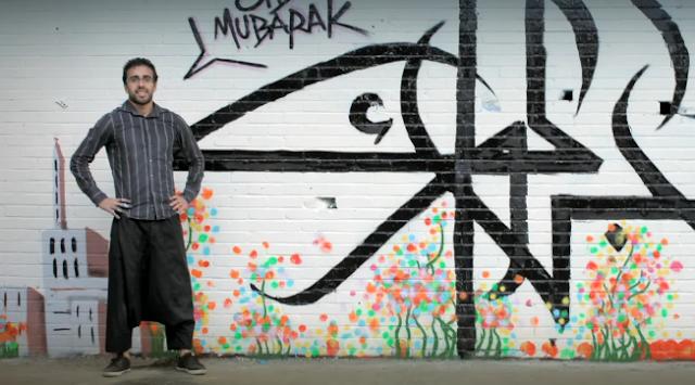 calligraphie-arabe