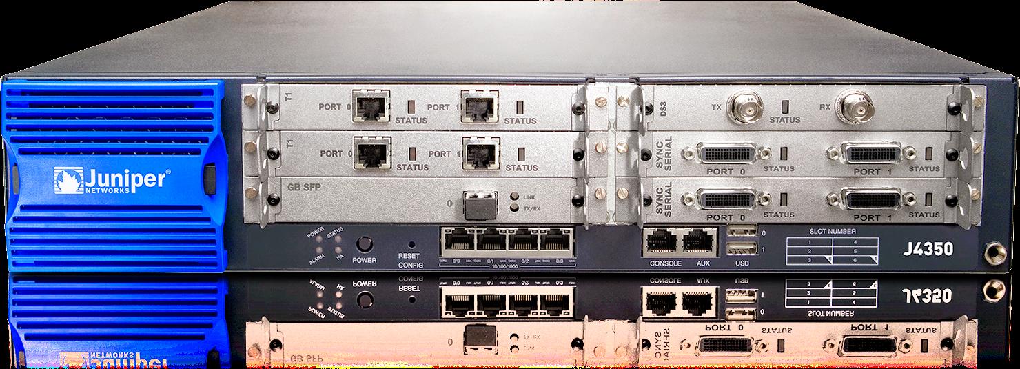 Hasil gambar untuk perangkat juniper network