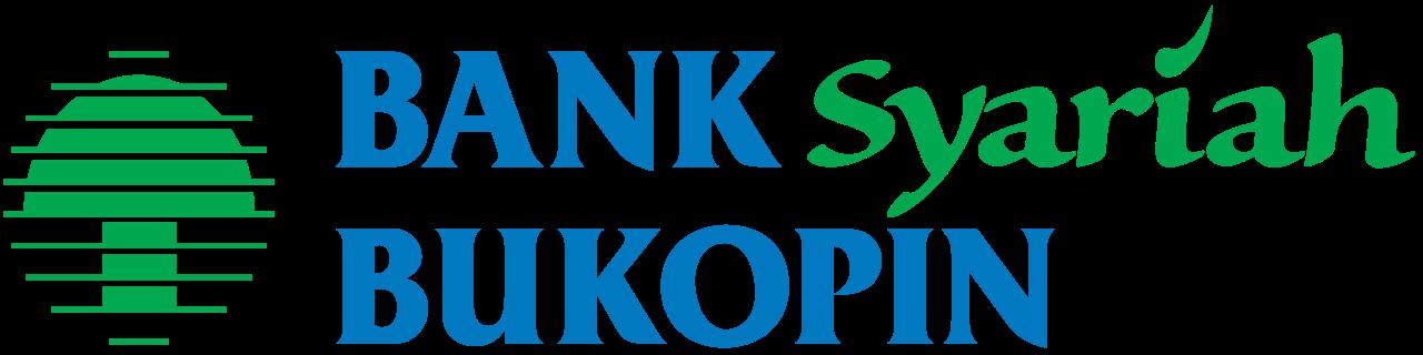 ^Alamat Kantor Cabang Bank Syariah Bukopin Indonesia