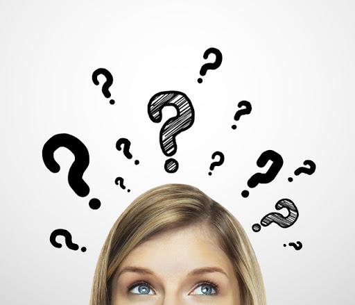 perguntas-e-respostas-por-leo