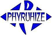 http://www.phyruhize.com/