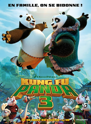 http://fuckingcinephiles.blogspot.fr/2016/03/critique-kung-fu-panda-3.html