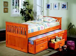 صور غرف نوم للاطفال