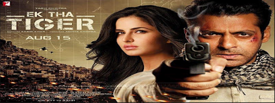 ek tha tiger 2012 hindi full movie online dramas 4 you. Black Bedroom Furniture Sets. Home Design Ideas