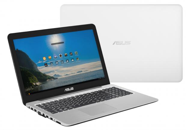 Notebook da ASUS com sistema Endless OS chega ao mercado, confira!