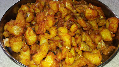 http://www.indian-recipes-4you.com/2017/04/fish-pickle-recipe-in-hindi-by-aju-p.html